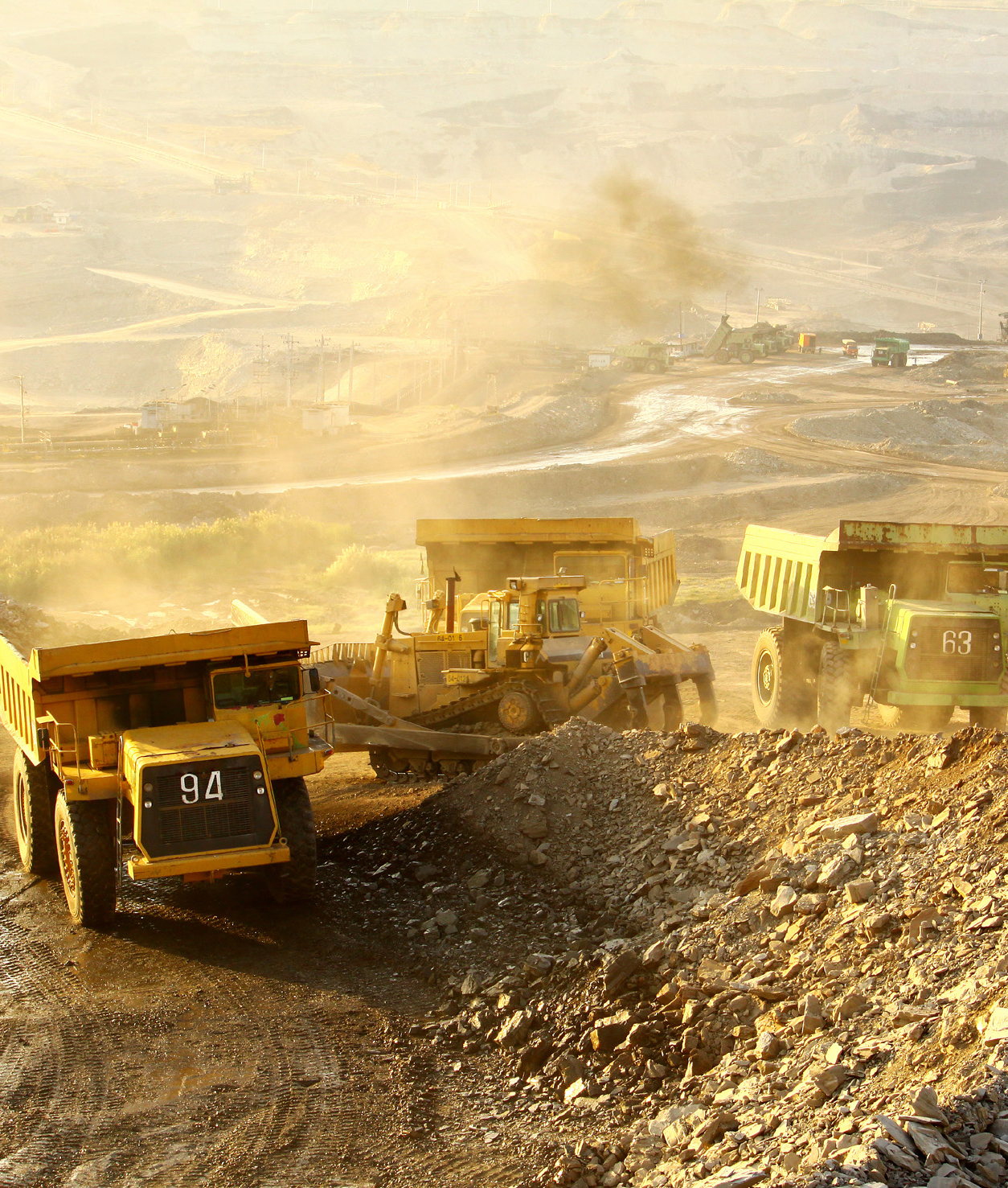 Axis-Insurance-Managers---Mining--Mineral-Exploration-Insurance-Guide---2020-11
