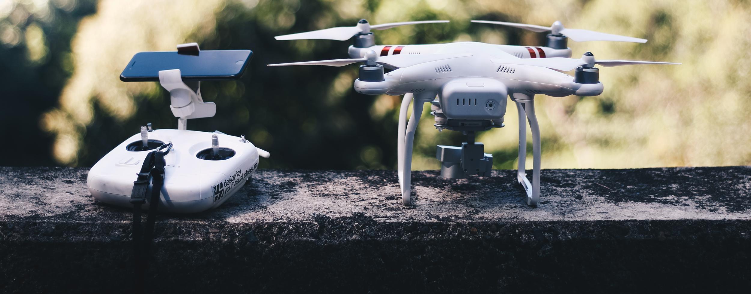 drone-depot-brokerlift-hero-1.png