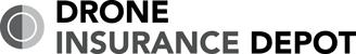 Drone Insurance Depot