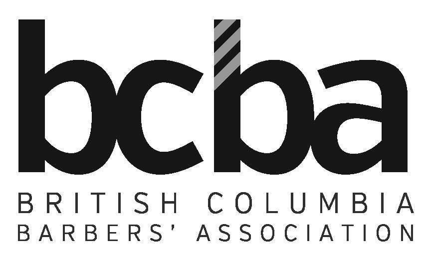 BC Barbers Association